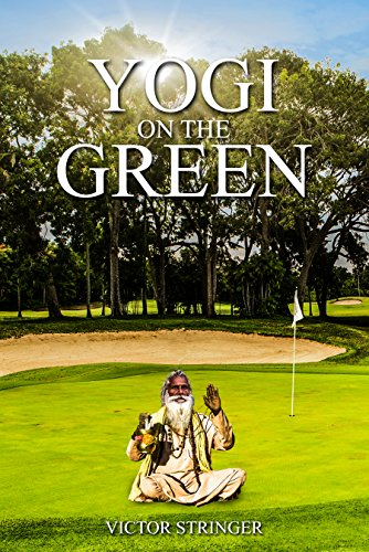 Yogi On The Green by Victor Stringer ebook deal
