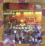 Grand Central Live by Didjworks (2013-08-20)