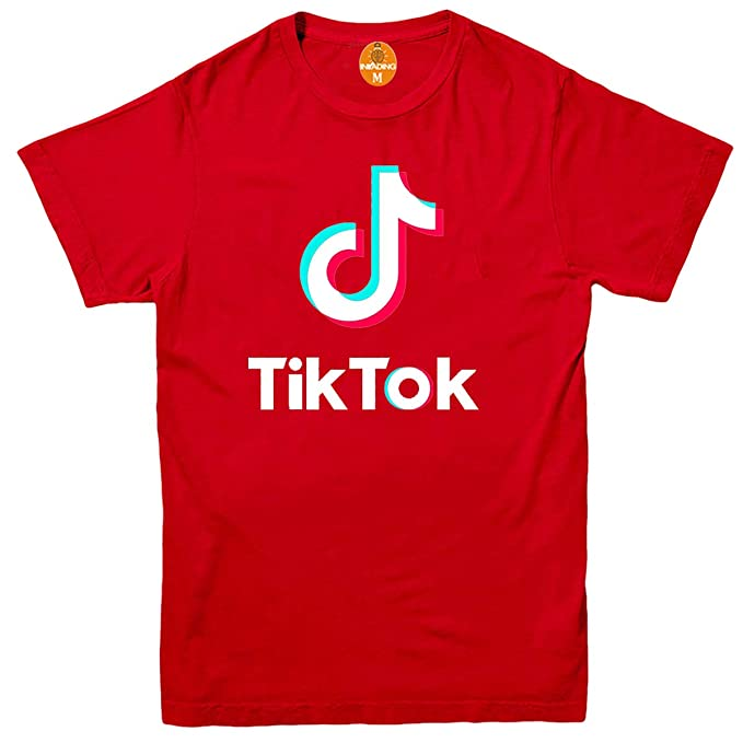 Fight Like a Girl Kid/'s T-Shirt Children Boys Girls Unisex Top