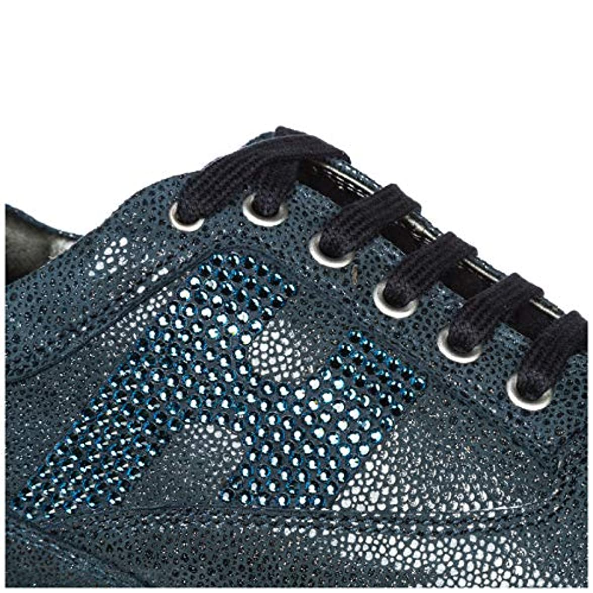Hogan Sneakers Interactive Donna Notte