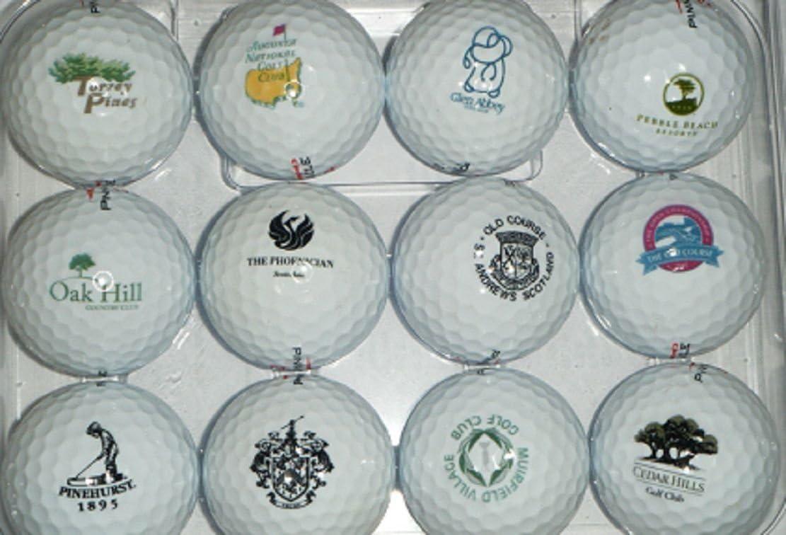 Callaway Tour i(s) 1-Dozen Golf Balls