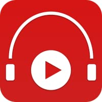 MusicTube for YouTube Music & VEVO