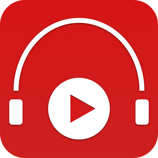 - MusicTube for YouTube Music & VEVO