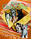 img - for Kitten Caboodle book / textbook / text book