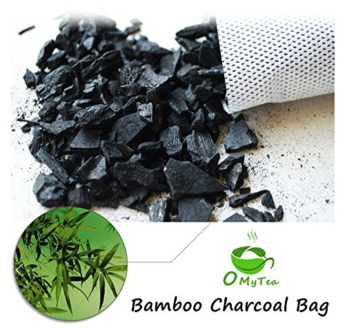 bamboo charcoal bag - photo #46