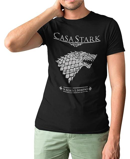 162 Game Colmena Thrones Of Casa La MagliettaParody Camisetas WDIY29eEH