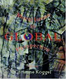 Moral Issues in Global Perspective, , 1551111861