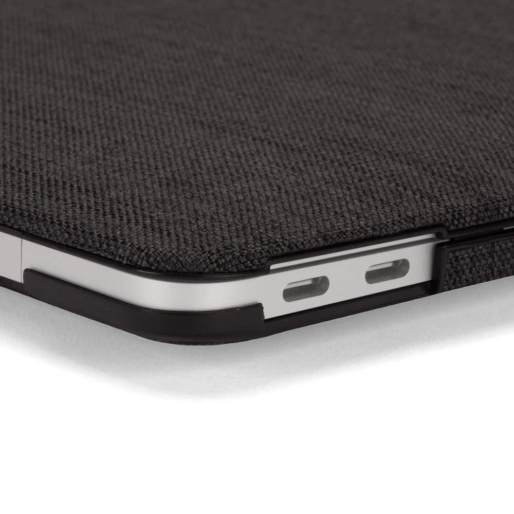 Incase Textured Hardshell in Woolenex for 13'' MacBook Pro - Thunderbolt (USB-C) by Incase Designs (Image #8)