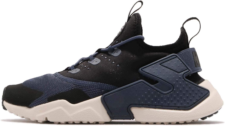 Nike MD Runner - Zapatillas de correr para hombre: Amazon.es: Zapatos y complementos
