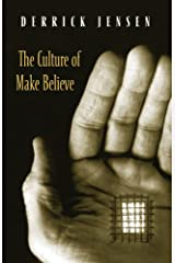 The Culture of Make Believe Paperback