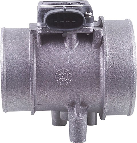 Cardone Mass Air Flow Sensor - 9