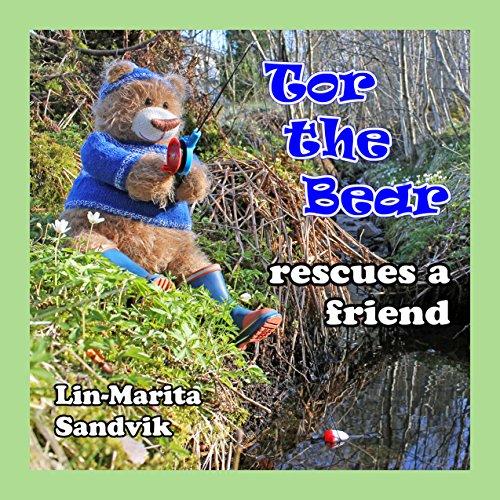 tor-the-bear-rescues-a-friend