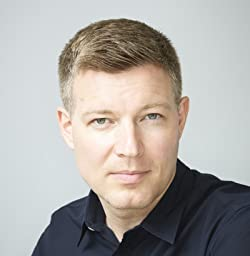 Amazon Com Fabian Geyrhalter Books Biography Blog