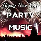 New Years Eve Crazy Party Song