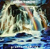Grantorino Prog