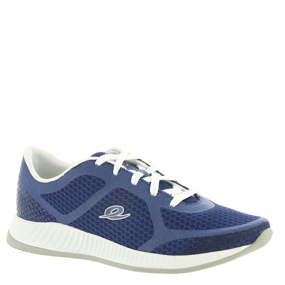 Easy Spirit Women's Faisal2 Sneaker B078PSCR1Q 7 2A(N) US|Dark Blue-navy