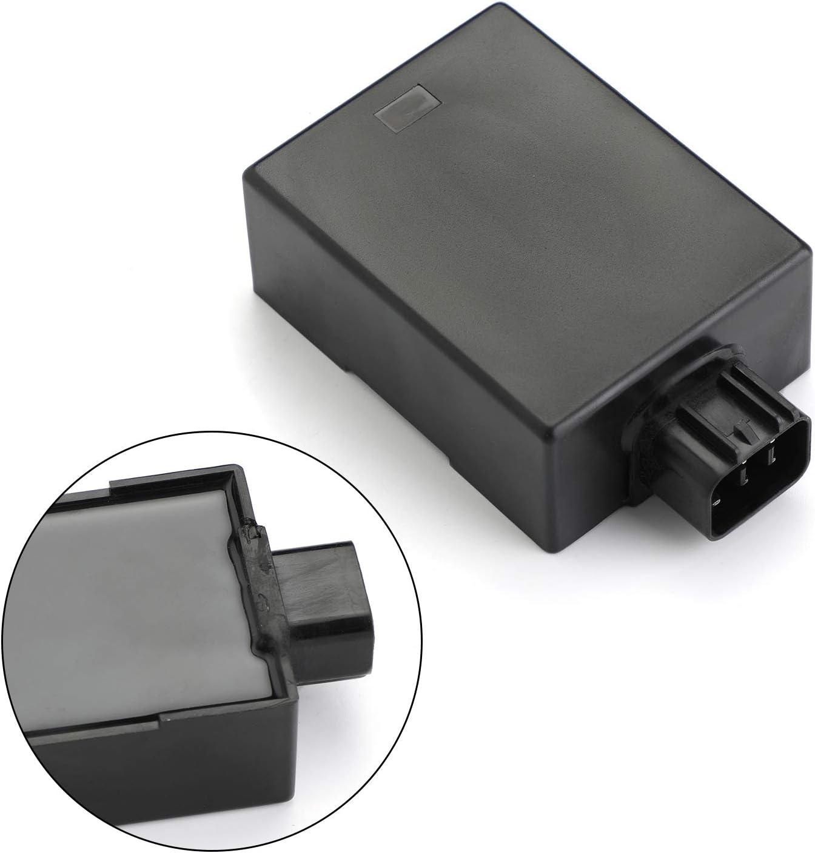 Topteng CDI Box pour Pola-Ris Ranger//Sportif//Scrambler 400//500 2x4 4x4 EFI 6x6 3090232