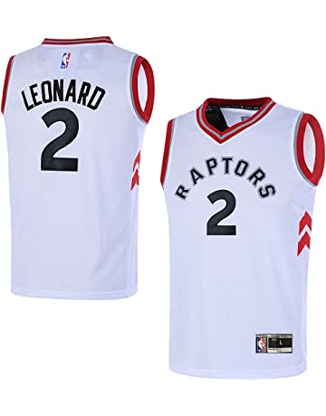 309a8bcfa69 Jerseys | Fan Shop - Amazon.com: Baseball Jerseys, Basketball ...