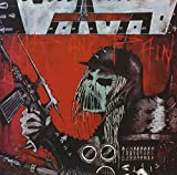 War & Pain by VOIVOD (1994-06-28)