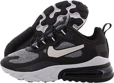 Nike Air Max 270 React Womens Shoes