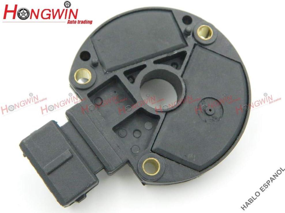 HW 93740951 Ignition Control Module Fits Daewoo Matiz Klya For Chevrolet Spark M200 M250 TD024B01301 3290181 329018-1