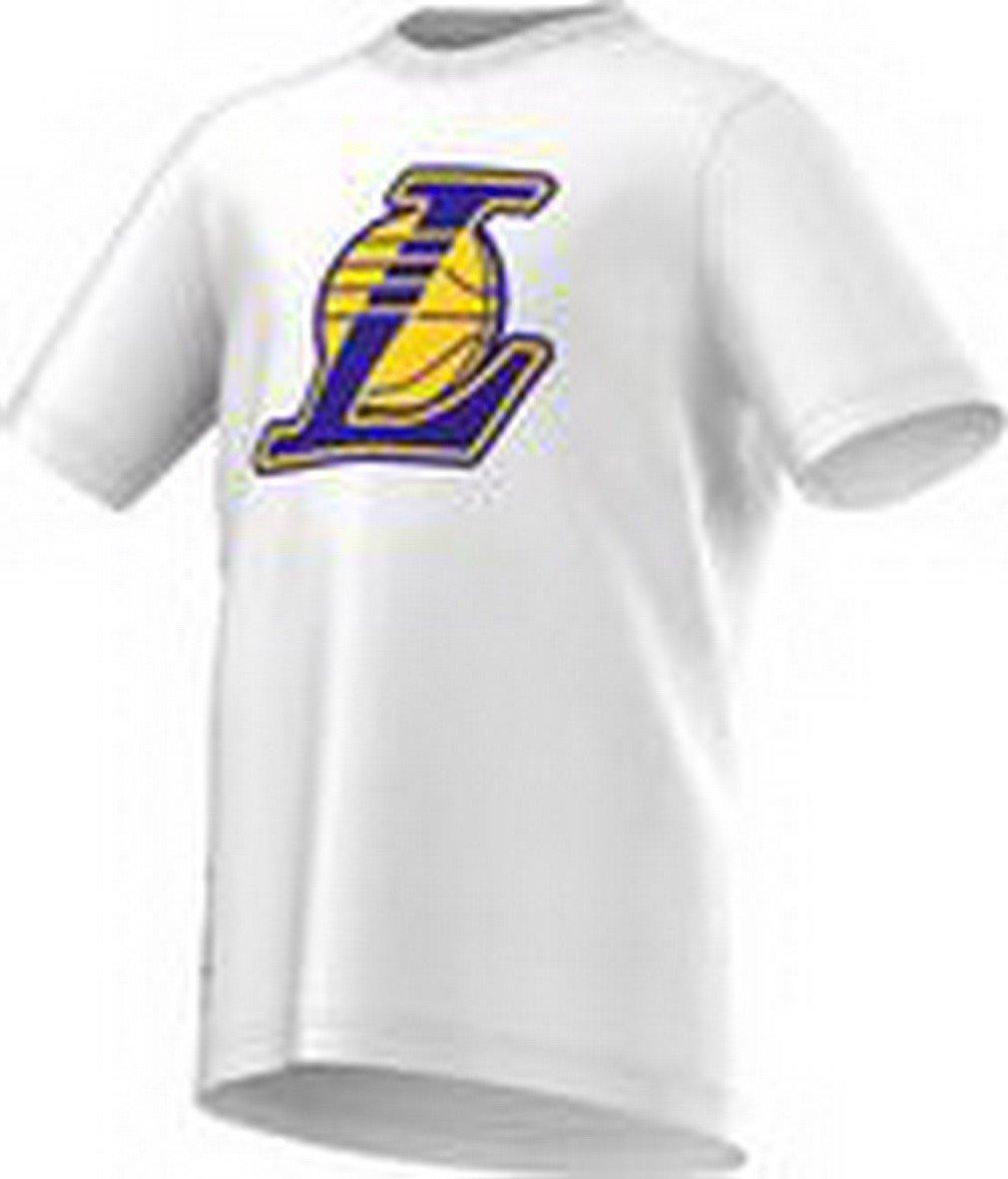 adidas Y FNWR Logo tee - Camiseta para niño