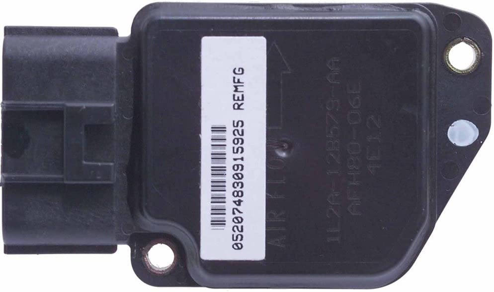 MAFS Cardone 74-50019 Remanufactured Mass Airflow Sensor