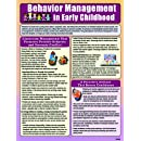Behavior Management in Early Childhood: Guidance & Activities That Work
