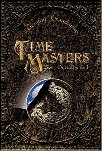 Download The Call (Time Masters, Book One) ebook