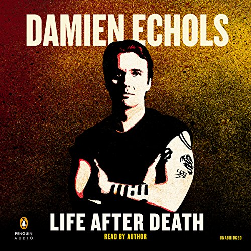 Life After Death by Penguin Audio