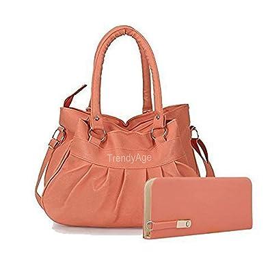 B2B Bags - Fashion Stylish Handbags For Girls- Best Handbags- Latest  Designer Ladies Handbags For Women   Girls  Amazon.in  Shoes   Handbags fef086a58ee8