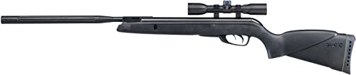 Hatsan AT44-10 QE Air Rifle air Rifle