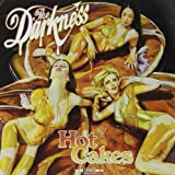 Hot Cakes By The Darkness (0001-01-01)