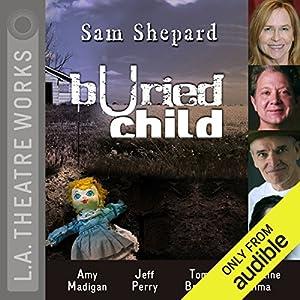 Buried Child Hörspiel