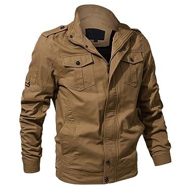 haute couture meilleure valeur en présentant Solde Veste en Jean Homme Grande Taille,Homme Nouvelle Veste ...