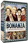 Bonanza: The Official Second Season,...