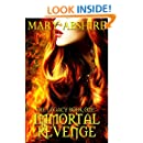 Immortal Revenge (The Legacy)