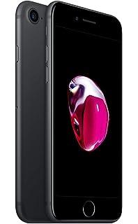 Amazon Com Apple Iphone 7 Plus Boost Mobile 32gb Black Renewed