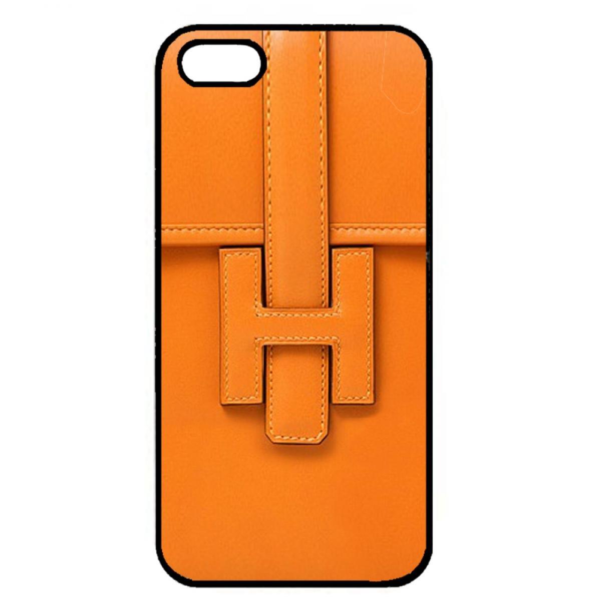 custodia iphone 7 hermes