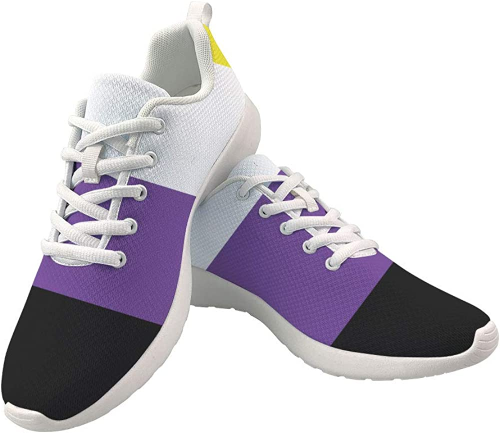 Native American Indian Tribal Art Unisex Fashion Breathable Running Shoes Sneakers Lightweight Casual Sports Shoes