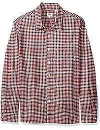 Levis Long Sleeve Sunset One Pocket Shirt Camisa para Hombre
