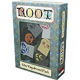 Leder Games Root: The Vagabond Pack
