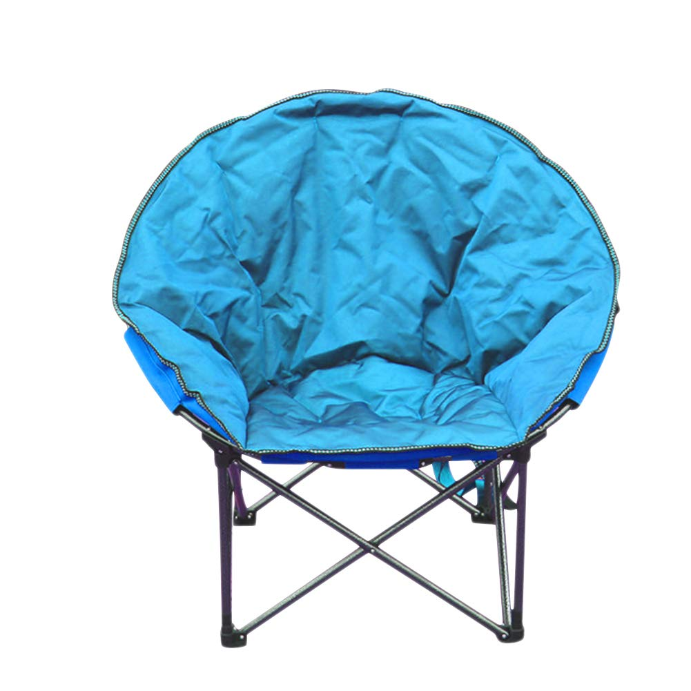 Amazon.com: Fivtyily Sillas plegables para acampada ...
