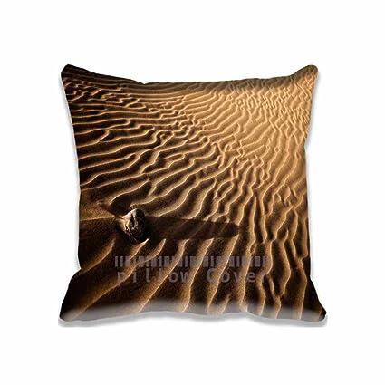 Amazon.com: Soft Zippered Maspalomas dunes Gran Canaria ...