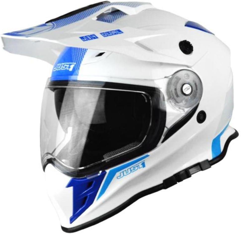 Quieres saber cómo nacieron los cascos para motociclistas?