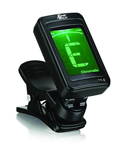 TuneTech TT-5 product image 2
