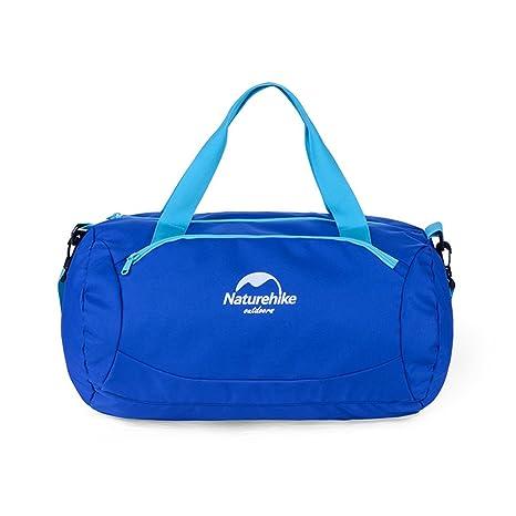 bcb4f726d535 Wet Dry Gym Bag (Waterproof) Men and Women