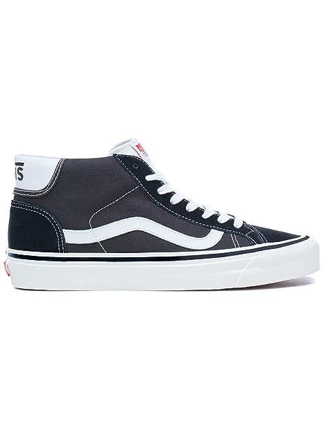 scarpe vans 37