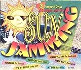 Sun Jammin