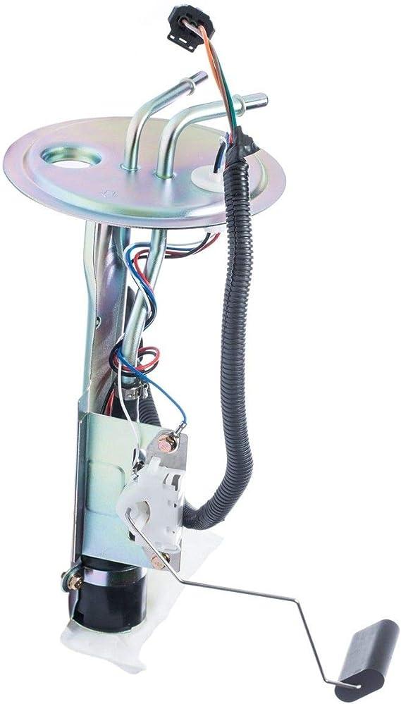 Airtex Fuel Pump Sender E2205S For Ford Expedition 1997-1998